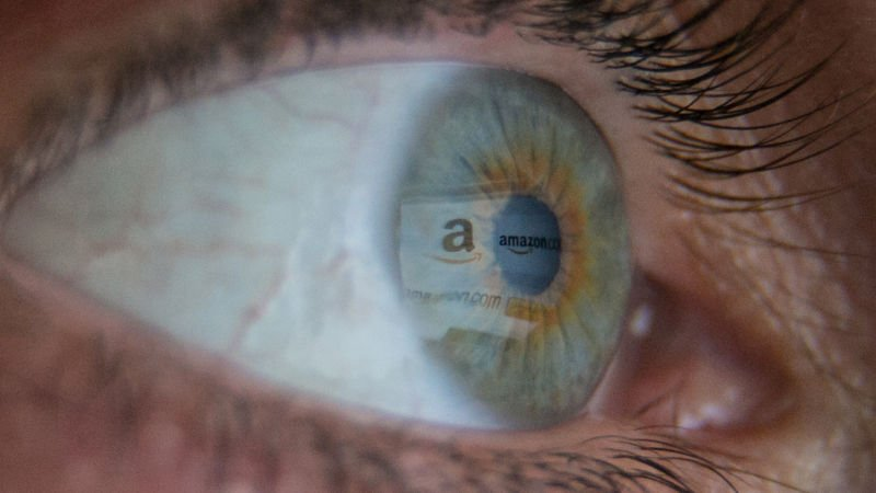 #StopNRAmazon trends on Twitter after celebrities ask Amazon to drop NRA TV https://t.co/D3alXqeu0Q https://t.co/05HYU2Czud