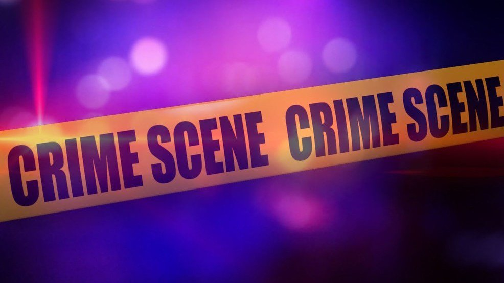 Homicide investigation underway after man dies from shooting injuries