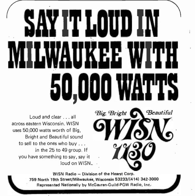 #Milwaukee