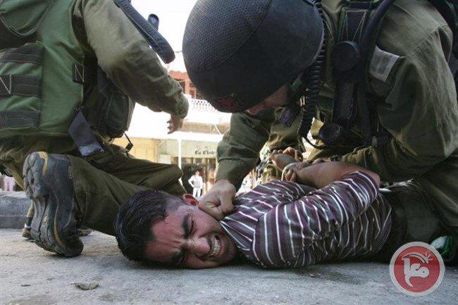 RT @plutocrata: Resistencia Palestina / @Israel Criminal #BDS #FreePalestine ✌ https://t.co/FaCTRaE7up