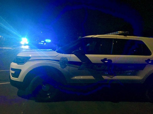Man in his 50s killed in shooting near Legion Field