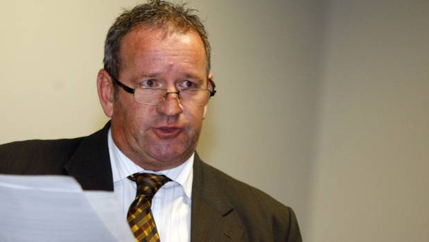 Health board plans to hold Health Minister account for bowel cancer screening delay
