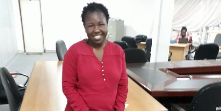 Mwandishi wa Mwananchi ahojiwa polisi