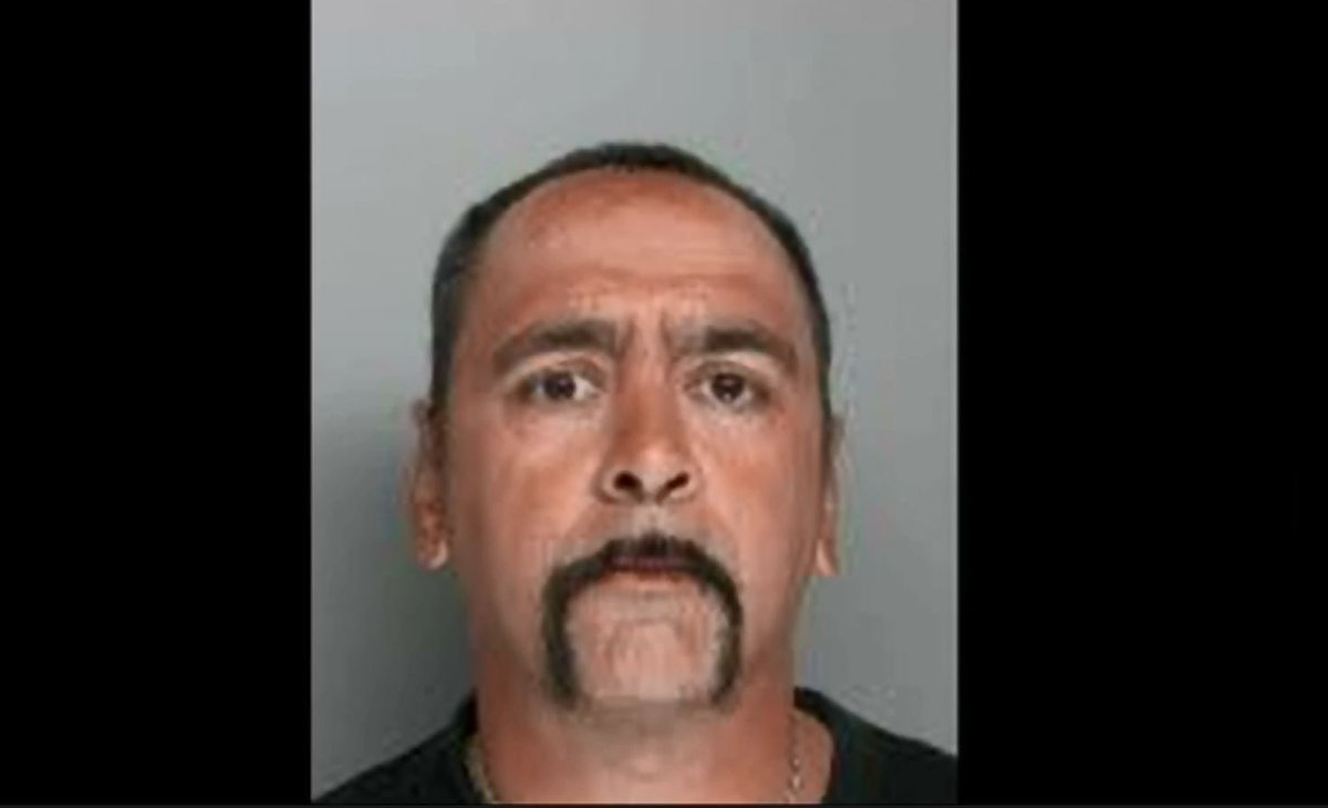 Police Searching For Child Molester With Ties To NorthSacramento