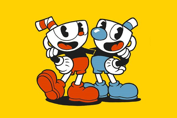 Official_AIAS cuphead