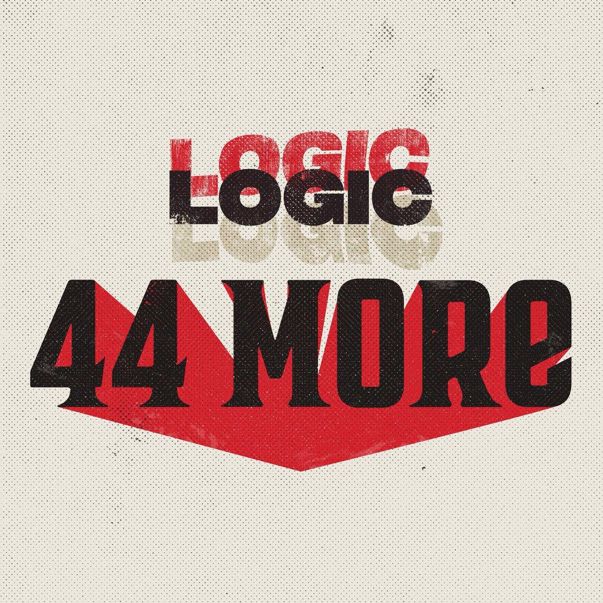 Logic301