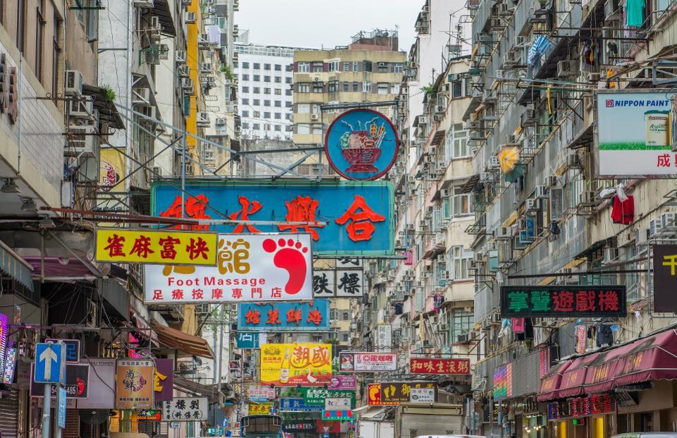 test Twitter Media - What's the value of China's stock market?  https://t.co/NOnxgR6CBR https://t.co/OaaojLq1DO