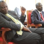 State denies six have died of hunger in Baringo, says locals got food on Monday