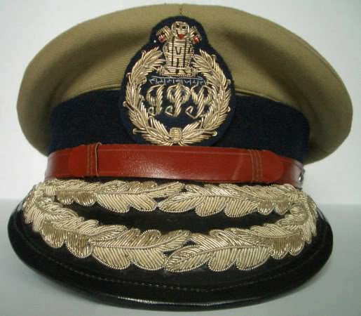 test Twitter Media - IPS officer sacked for non-performance https://t.co/T5WMlUsdsM @IPS_Association @IASassociation @narendramodi @PMOIndia @SAVDAGREAT @ravigupta1000 @gautam_debroy @SusmritiSahu https://t.co/6ocDqKpskN