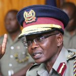 Two senior police officers,Corporal interdicted for leaking confidential documents