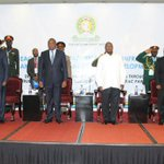 East African countries to improve cross border health care