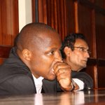 I will spill the beans, says Keter
