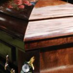 Drama as angry mourners dump body in supermarket in Taita-Taveta County