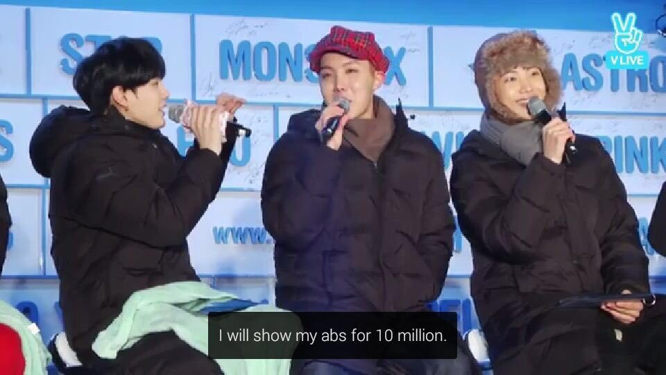 RT @RISEOFH0PE: bts reached 8M followers on vapp, and never forget this  @BTS_twt #BestBoyBand #iHeartAwards #BTS https://t.co/LO5jV179e0