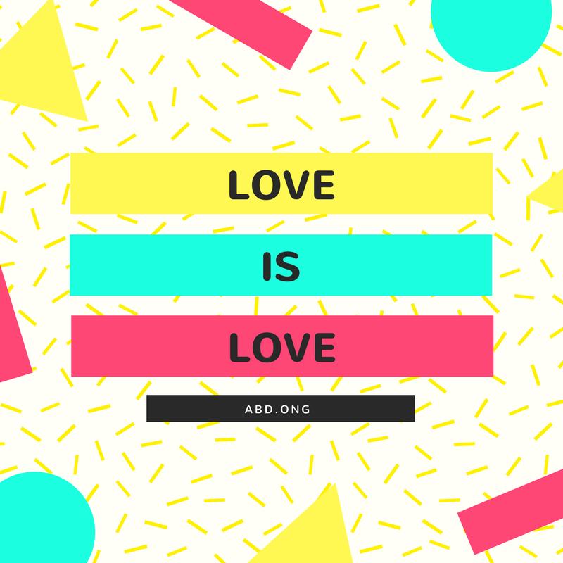 provar Twitter Mitjans - #SomosMayoria quienes sabemos que la transexualidad no es una enfermedad. #SomosMayoria quienes sabemos que la homosexualidad no produce patologías.  #SomosMayoria quienes sabemos que no se pueden defender los derechos humanos con opiniones homófobas y tránsfobas. 🔊#SomosMayoría https://t.co/IWprbZjEFY