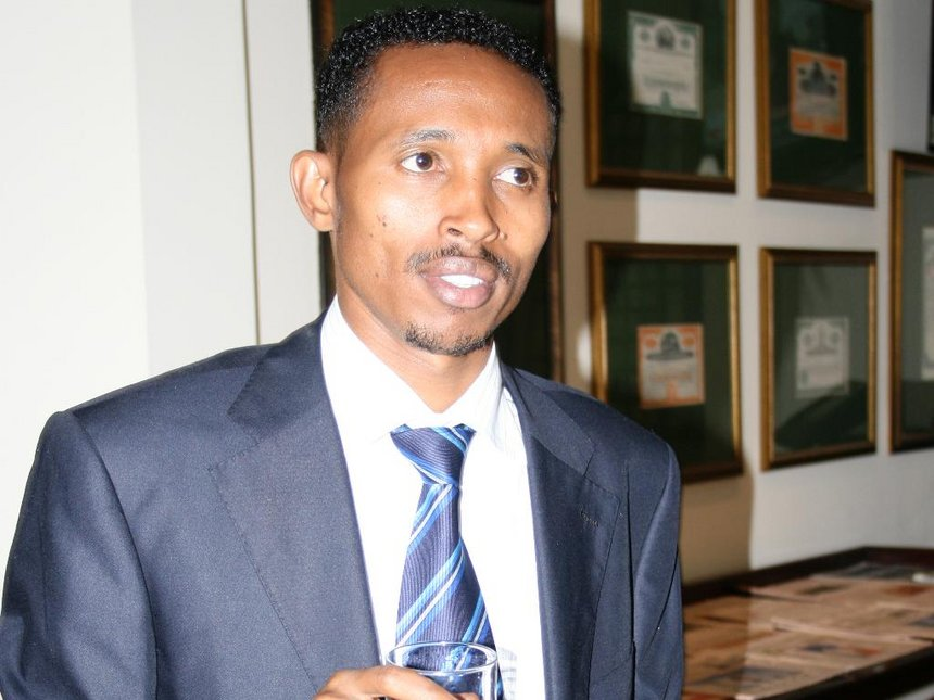 Nyali MP Mohammed Ali survives election petition