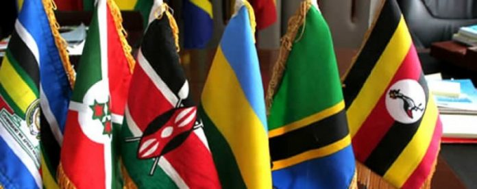 East Africa countries ranked most corrupt