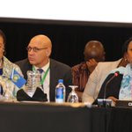 Embed climate change education in curriculum – Education Ministers
