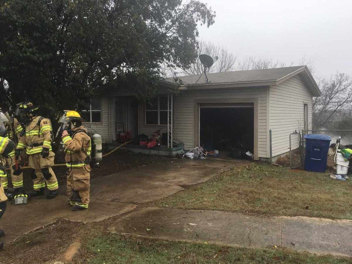 Family pet dies in house fire caused by space heater - | WBTV Charlotte