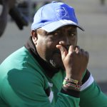 Mathare United duo ruled out of Sofapaka match