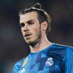 Man Utd-linked Bale still important to Real Madrid, says Zidane