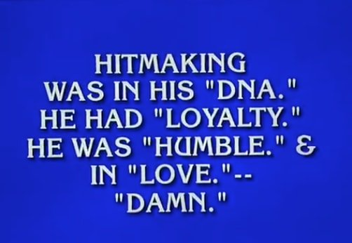 No one on Jeopardy! knew the answer to this clue �� https://t.co/NSMpdiKQ5O https://t.co/7pOYASVnfF