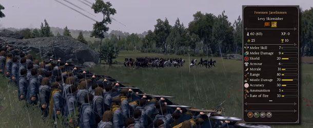 New Total War Saga: Thrones of Britannia videos highlight the upcoming Gaelic campaign. https://t.co/Cj8rpA0mW8 https://t.co/CiuLKxfQUG