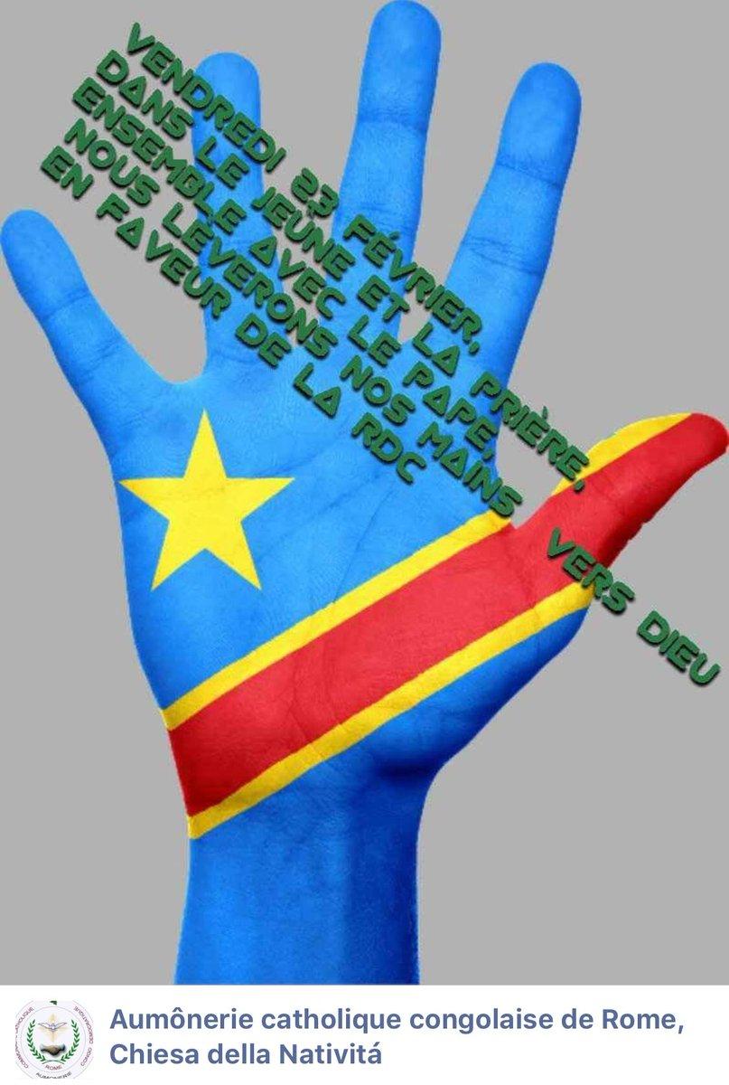 #SudSudan