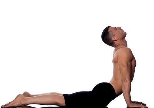 Какие упражнения делать чтобы повысить потенцию