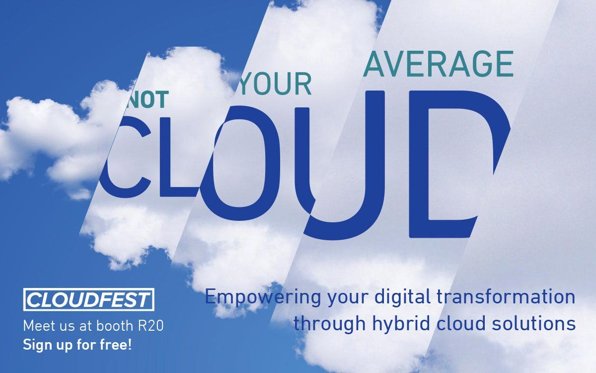 test Twitter Media - Don't miss the chance to attend @cloudfest! Sign up with Leaseweb and attend for free! Find out how we can help your business grow with the cloud: https://t.co/q7rwbWTIzE #Cloud #Leaseweb https://t.co/sJlpkHKgGE