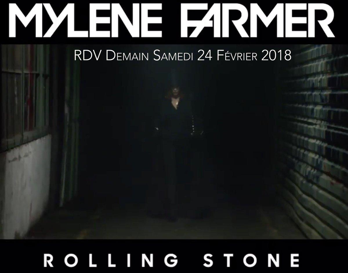 #RollingStone