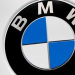 BMW, Great Wall sign letter of intent for electric Mini JV in China