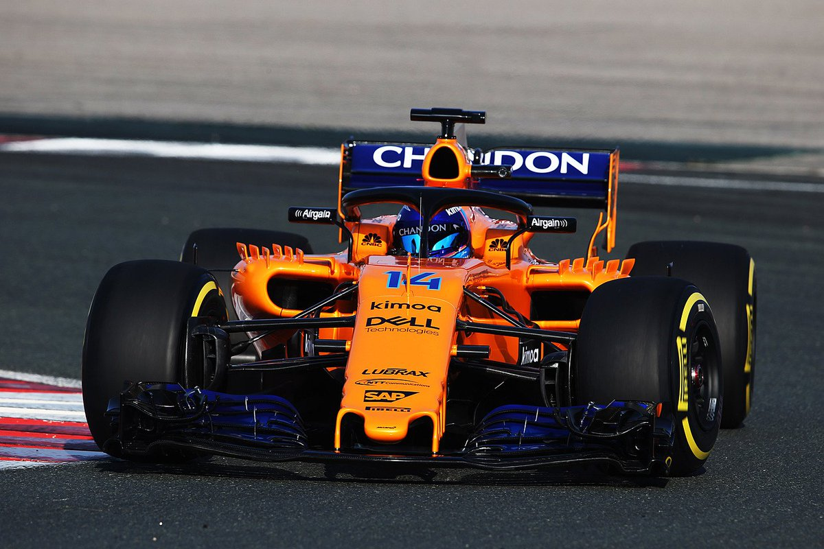 #MCL33