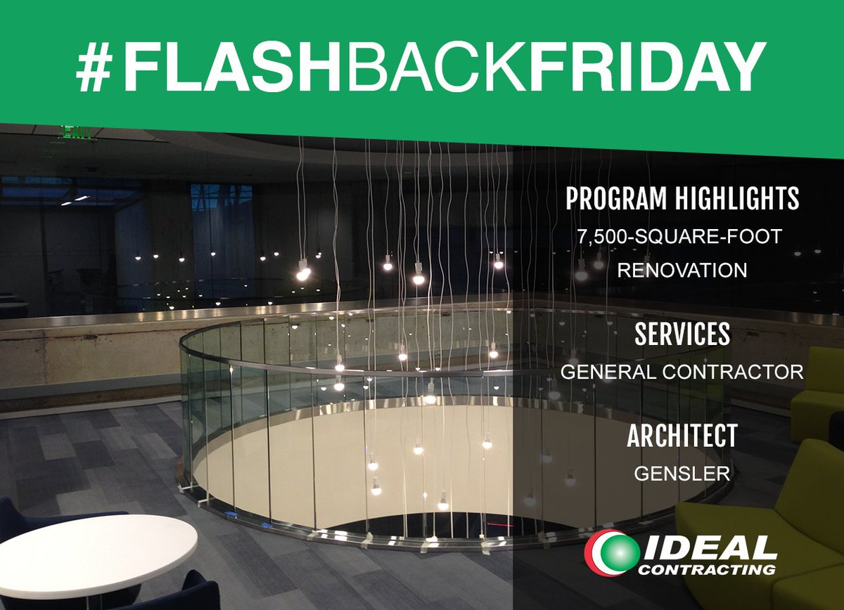 test Twitter Media - #FlashBackFriday to the renovation of the General Motors Renaissance Center Talent Acquisition. Click the link to find out more about this exciting project: https://t.co/wO2bjGHy3d https://t.co/VCy4SEmS3K