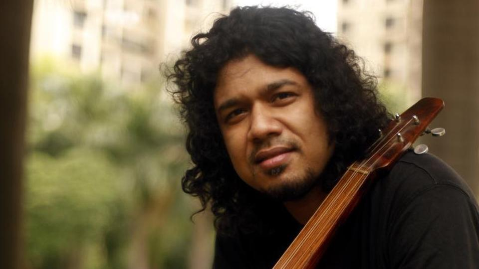 Child rights body sends notice to singer Papon over kissing minor girl on reality show