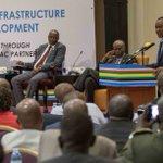 President Kenyatta calls for collaboration in cutting bureaucratic red tape