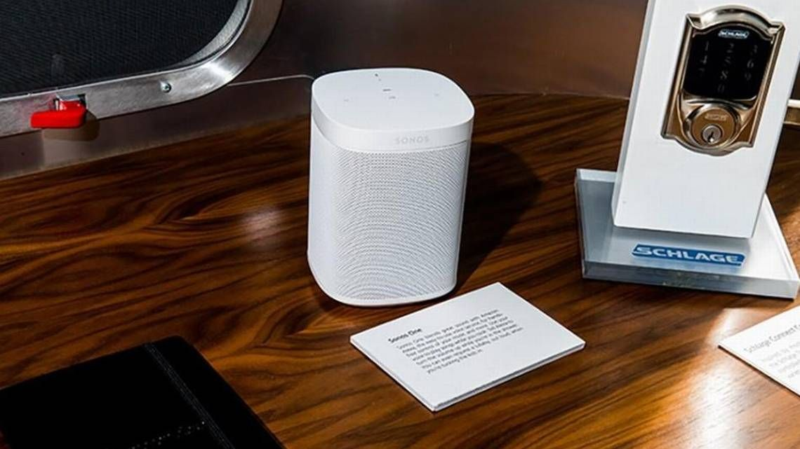 Get ready to listen: The N&O is now on Amazon Echo and other devices