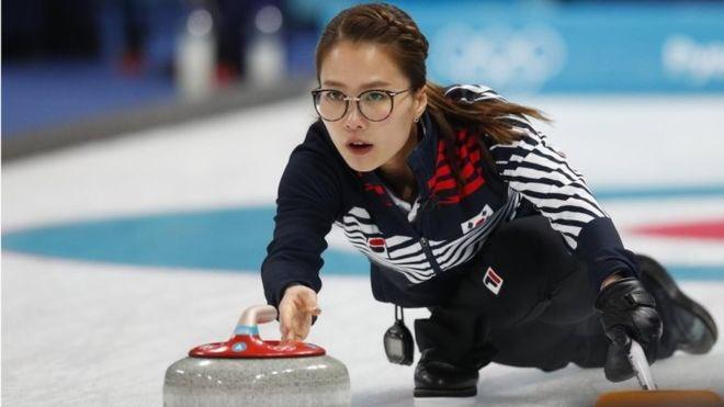 #PyeongChang2018