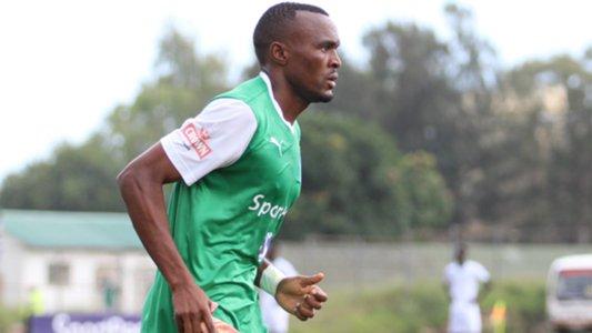 Gor Mahia name squad for Nkana friendly on Saturday