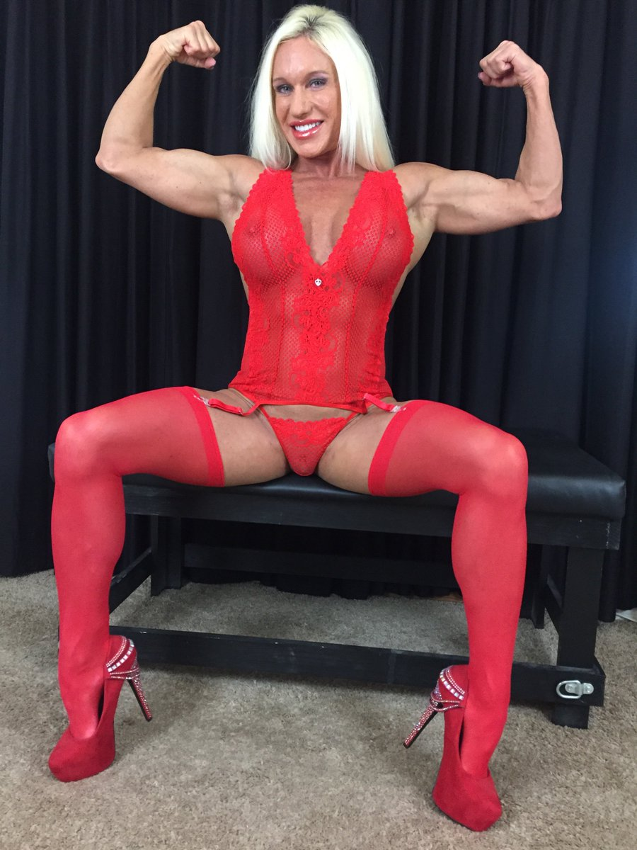 I will be in #NYC Feb 27- March 3! Call Me for #bookings 813-325-0956 #GoddessWorship #MuscleDomme #MuscleWorship