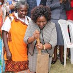 Bomet to set up a museum to preserve artifacts, traditions for future generations