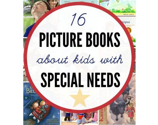 test Twitter Media - CHILDREN'S BOOKS ABOUT SPECIAL NEEDS: #SEL https://t.co/XUc079I3nM https://t.co/6McLlEKDiy
