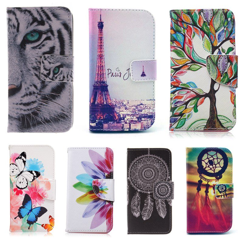 Like and Share if you want this Card Holder Case For Samsung Galaxy J Series...