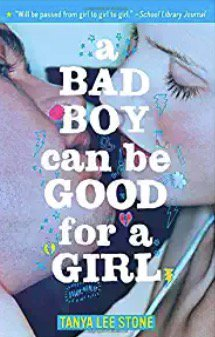 "test Twitter Media - Wyoming: Cody School Board Votes 5-1 to Remove ""A Bad Boy Can Be Good for a Girl"" from High School Library https://t.co/evTfFG3fWi https://t.co/N1UU6CecWr"