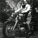 RT : Auto #RayoPeronizador de motochorr...
