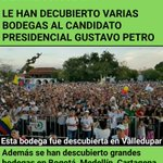 RT : #LaBodegaDePetro...