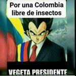 Por una Colombia libre de petro #LaBodegaDePetro h...
