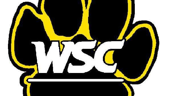 Wayne State men lead NSIC indoor