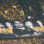 RT : الجمهور أمر يا ابوناصر واطلق هاشتاق #...