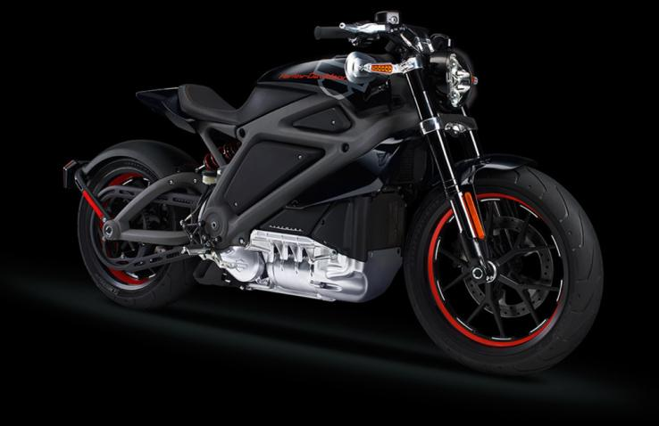 .@harleydavidson is bringing an electric motorcycle to the streets https://t.co/zhX3qQVWhI via @TechCrunch https://t.co/RmWzLAg7yS